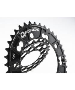 ROTOR QX2 110/60 Q-Ring