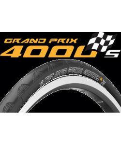 CONTINENTAL GRAND PRIX 4000