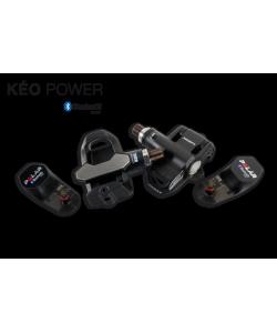 KEO POWER + POLAR P5