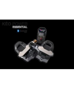 LOOK KEO POWER +CS600+GPS