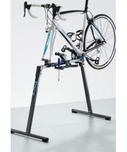 SOPORTE REPARACION TACX CYCLE MOTION STAND
