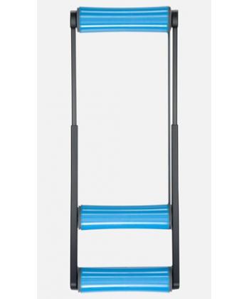 RODILLO TACX T-1000 ANTARES