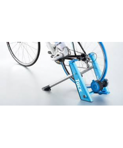 RODILLO TACX BLUE TWIST