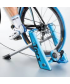 RODILLO TACX BLUE MOTION