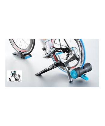 RODILLO TACX BUSHIDO TABLET