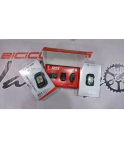SIGMA ROX 10.0