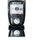 compex SP 8.0 wireless