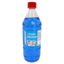 CHAIN CLEANER MORGAN BLUE