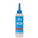 DRY WAX MORGAN BLUE