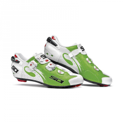SIDI WIRE CARBON AIR
