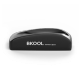 RODILLO BKOOL SMART PRO