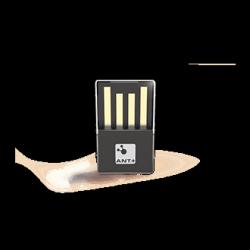USB ANT+ 2.0