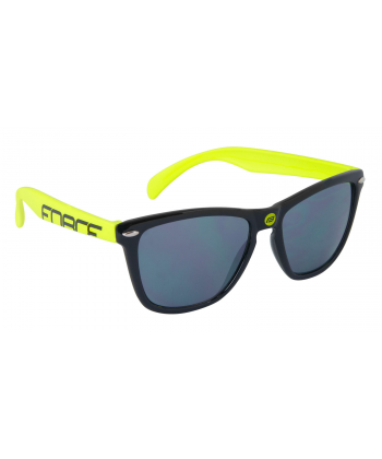 GAFAS FORCE PODIUM