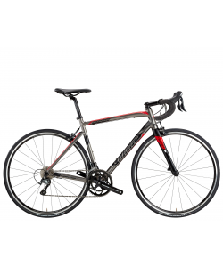 WILIER MONTEGRAPPA 2017
