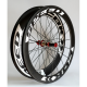 RUEDAS CBK SPEED 80/60 Y 80/50