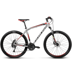 KROSS HEXAGON R5 2016