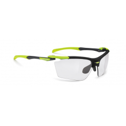 GAFAS RUDY PROJECT PROFLOW