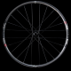 RUEDAS INDUSTRY NINE PILLARULTRALITE CARBON 29""