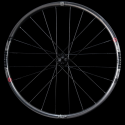 RUEDAS INDUSTRY NINE PILLARCARBON ULTRALITE 29""