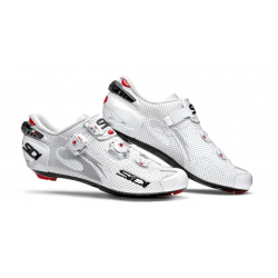 SIDI WIRE CARBON AIR 2016