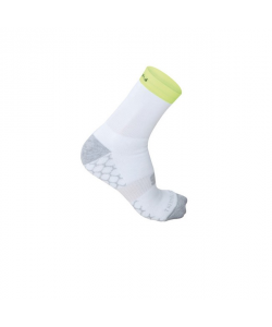 SPORTFUL Arctic 13 Sock