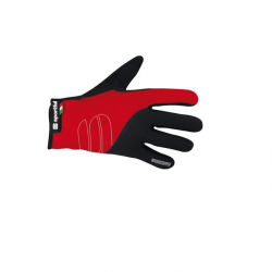 SPORTFUL GUANTES WS Essential Glove