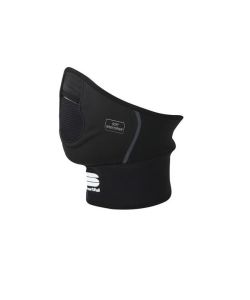 SPORTFUL WS Face Mask