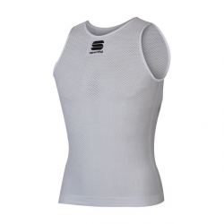 sportful 2nd Skin X-Lite Sleeveless