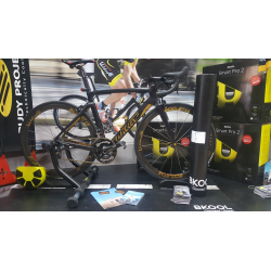 RODILLO BKOOL SMART PRO 2
