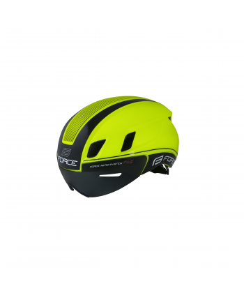 CASCO FORCE WORM
