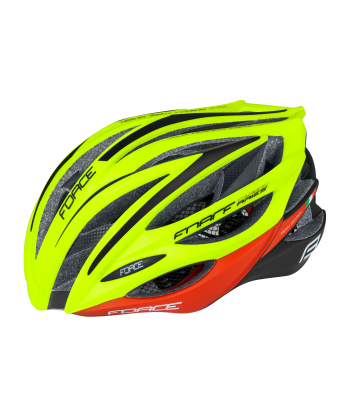 CASCO FORCE ARIES CARBON TEAM WILIER