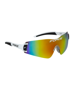 GAFAS FORCE FLASH