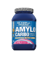 AMYLO CARBO VICTORY ENDURANCE