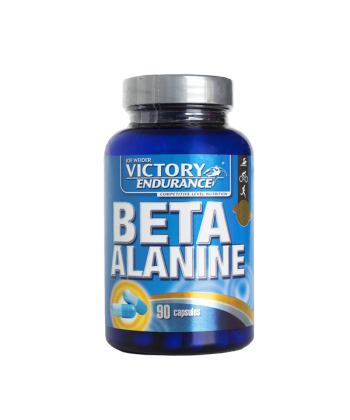 BETA-ALANINE VICTORY ENDURANCE