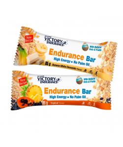 ENDURANCE BAR VICTORY ENDURANCE INDIVIDUAL