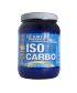 ISO CARBO VICTORY ENDURANCE
