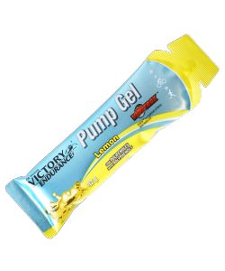 PUMP GEL VICTORY ENDURANCE