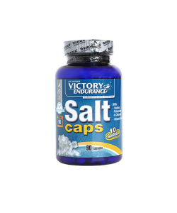 SALT CAPS VICTORY ENDURANCE