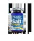 SALT CAPS VICTORY ENDURANCE