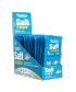 SALT CAPS VICTORY ENDURANCE INDIVIDUAL