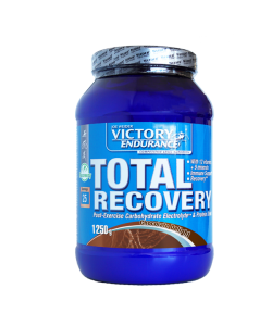 TOTAL RECOVERY 1250GR VICTORY ENDURANCE