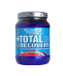 TOTAL RECOVERY 750GR VICTORY ENDURANCE