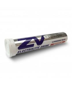 ZV0 ELECTROLITOS ZIPVIT
