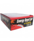 ENERGY BOOST GEL CAFFEINE VICTORY ENDURANCE