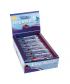 ENERGY BOOST GEL BERRY VICTORY ENDURANCE CAJA