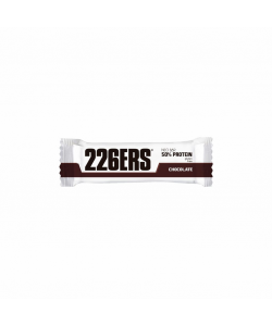 NEO BAR 50% PROTEIN 226ERS INDIVIDUAL