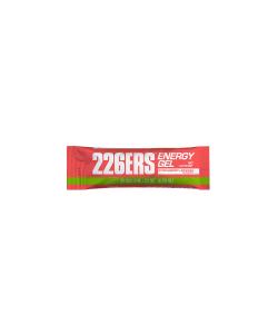BIO ENERGY GEL 40GR SIN CAFEINA 226ERS INDIVIDUAL