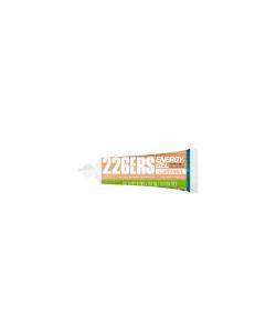 BIO ENERGY GEL 25GR EXTRA SALT 226ERS INDIVIDUAL