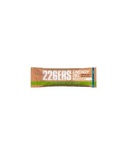 BIO ENERGY GEL 40GR EXTRA SAL 226ERS CAJA