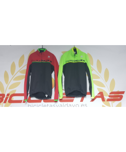 CHAQUETA SPORTFUL GIRO SOFTSHELL JKT OFERTA BLACK FRIDAY